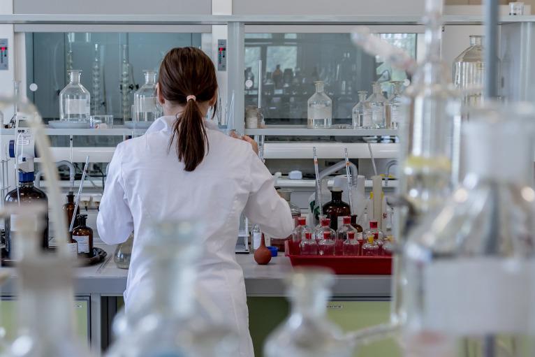 Jest jeszcze tyle do zbadania…i ponad 107 mln złotych w konkursie ŚCP