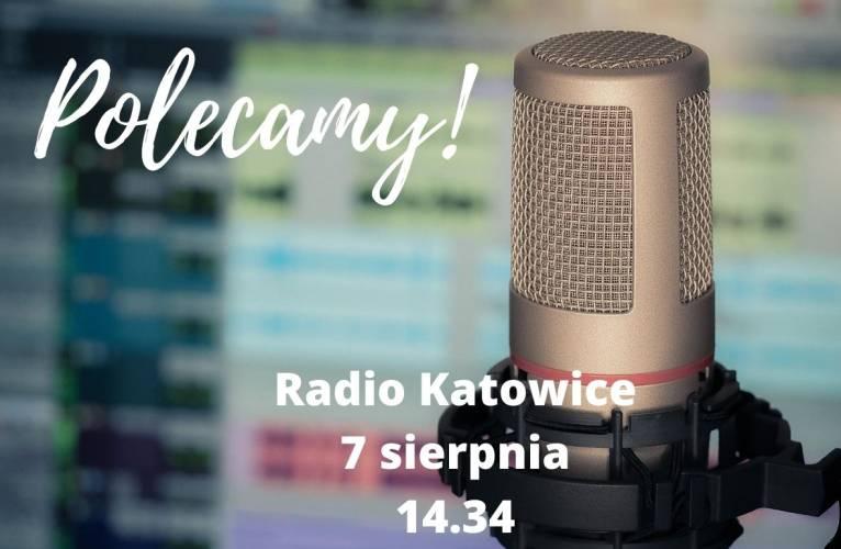 Podsumowanie I rundy konkursu Inwestycje w MŚP w Radiu Katowice